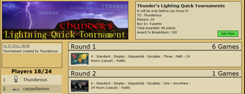 TournamentPage3.png