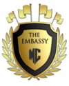 Embassy.png